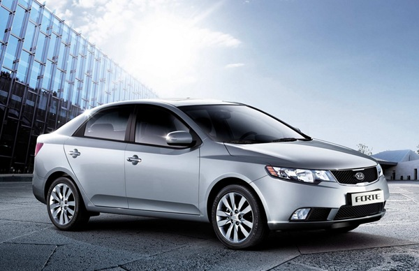 kia-forte-official-img_12